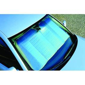 463546 Protetor de pára-brisa para veículos