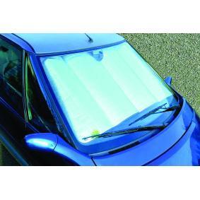 Protetor de pára-brisa para automóveis de Carlinea - preço baixo