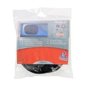 463549 Solskydd till bilfönster för fordon