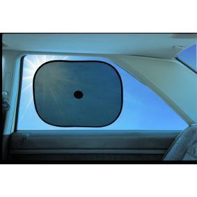 463549 Carlinea Solskydd till bilfönster billigt online