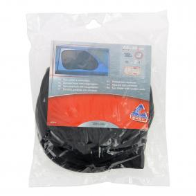 Car window sunshades for cars from Carlinea - cheap price