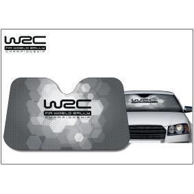 WRC Clona na čelní sklo 007204 v nabídce