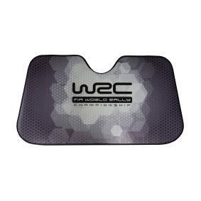 Clona na čelní sklo pro auta od WRC: objednejte si online