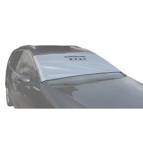 Clona na čelní sklo pro auta od XL: objednejte si online