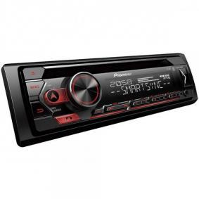 PIONEER Stereos DEH-S320BT on offer