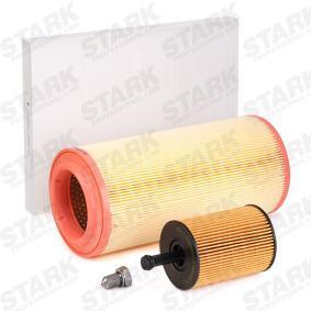 STARK Filter-Satz (SKFS-18880375) niedriger Preis