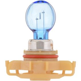 Bulb, indicator 12276WVUB1 online shop