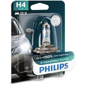 PHILIPS 12342XVPB1 Online-Shop
