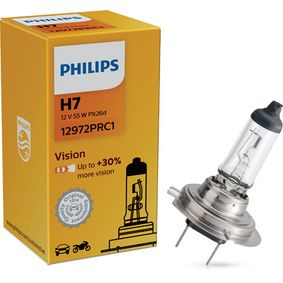 Bulb, spotlight (12972PRCX) from PHILIPS buy