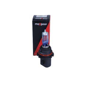 78-0204 Bulb, spotlight from MAXGEAR quality parts