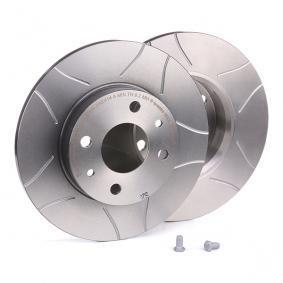 BREMBO FIAT PANDA Repair kit, gear lever (08.5085.75)