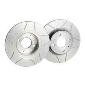 BREMBO High performance brake pad 08.5086.75
