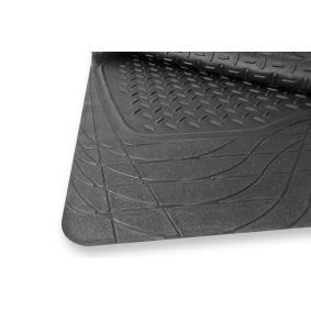 Kofferbakmat voor auto van AMiO: voordelig geprijsd