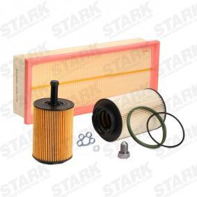 STARK SKFS-18880649 ieftin