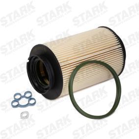 STARK SKFS-18880649