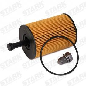 STARK Set filtre SKFS-18880649