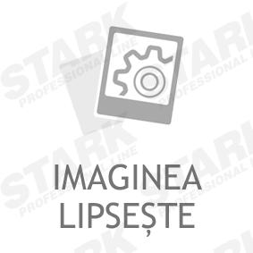STARK SKFS-18880654 ieftin