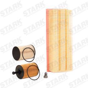 STARK Set filtre (SKFS-18880654) la un preț favorabil