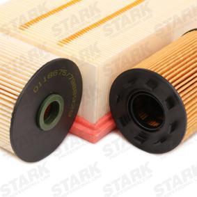 STARK SKFS-18880654