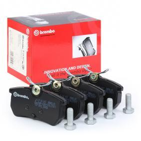 knock sensor (p 24 047) producer brembo for ford focus rs 215 hp year