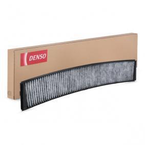 DENSO DCF062K Online-Shop