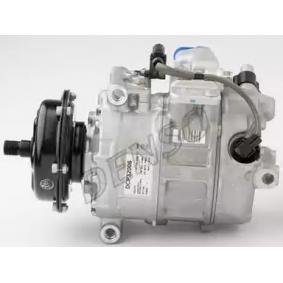 DENSO Kompressor, Klimaanlage BLE OE DCP32006 in Original Qualität