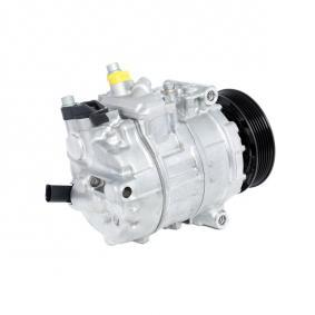 DENSO DCP32045 Kompressor, Klimaanlage OEM - 1K0820808B AUDI, OM, SEAT, SKODA, VOLVO, VW, VAG, VEMO, CALSONIC KANSEI, VW (FAW), VW (SVW), AINDE, DIPASPORT, Henkel Parts günstig
