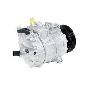 DENSO Kompressor, Klimaanlage 8717613459850