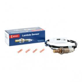DENSO Nox Sensor DOX-0121