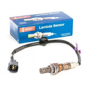 8946742020 for TOYOTA, LEXUS, ISUZU, WIESMANN, Lambda Sensor DENSO (DOX-0246) Online Shop