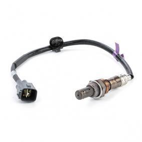 DENSO DOX-0246 Lambda Sensor OEM - 8946742020 BERLIET, ISUZU, TOYOTA, LEXUS, WIESMANN cheaply
