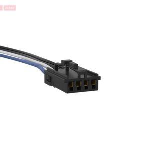 MD338845 für MITSUBISHI, CHRYSLER, Lambdasonde DENSO (DOX-0312) Online-Shop
