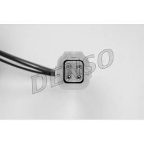 DENSO DOX-0328 Online-Shop