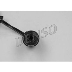 Lambdasonde DENSO Art.No - DOX-1098 OEM: A0005407417 für MERCEDES-BENZ kaufen