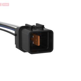 DENSO DOX-1161 Lambdasonde OEM - MN153009 MITSUBISHI günstig