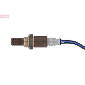 DENSO DOX-1541 bestellen