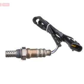 DENSO Nox Sensor DOX-2002