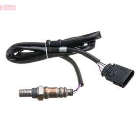Lambdasonde DENSO Art.No - DOX-2023 kaufen