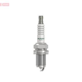 7335128 за FORD, Запалителна свещ DENSO (IK20) Онлайн магазин