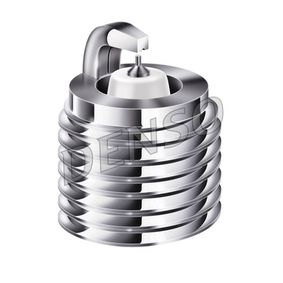 Spark Plug DENSO Art.No - IK20 OEM: 22401AA510 for SUBARU buy