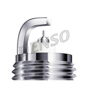 DENSO Запалителна свещ 55564763 за OPEL, CHEVROLET, DAEWOO, SAAB, CADILLAC купете