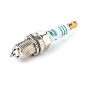 DENSO Запалителна свещ 5099828 за FORD купете