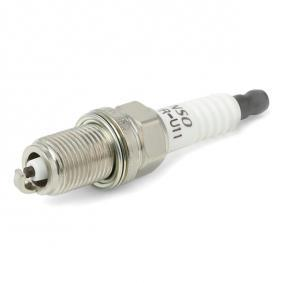 DENSO Spark Plug BP0118110 for MAZDA acquire