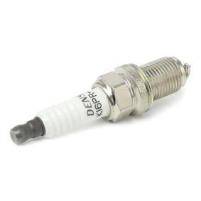 MICRA II (K11) DENSO Μπουζί K16PR-U11