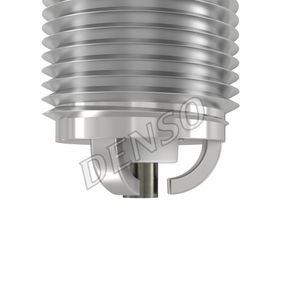 Запалителна свещ DENSO Art.No - K20PBR-S10 OEM: 0031597503 за MERCEDES-BENZ, SSANGYONG, SMART, STEYR, MAYBACH купете