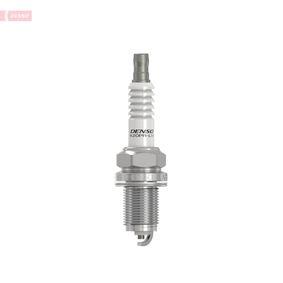 DENSO Запалителна свещ 980795615J за HONDA купете