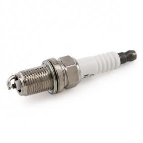 DENSO Spark Plug 5962K1 for PEUGEOT, CITROЁN, PIAGGIO, TVR acquire