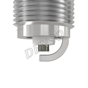 DENSO K20PR-U Candela accensione OEM - 46480362 FIAT, FERRARI, MASERATI, ABARTH, ALFA ROMEO, LANCIA, ALFAROME/FIAT/LANCI conveniente