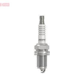 DENSO K20PR-U11