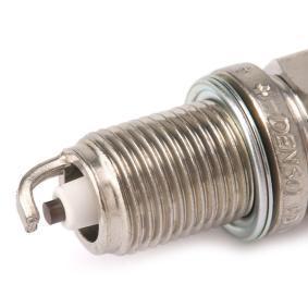 90919YZZAG за TOYOTA, LEXUS, Запалителна свещ DENSO (K20R-U11) Онлайн магазин